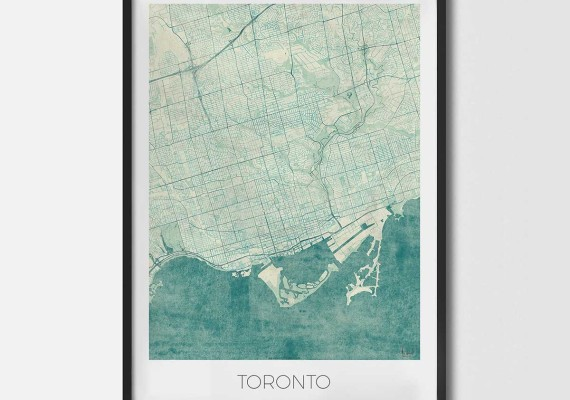 toronto poster bangkok poster berlin poster chicago poster city map poster creator poster göteborg poster kart poster karta poster karta göteborg poster karta stockholm poster making poster map poster map of london poster maps of cities poster new york city poster new york map poster of the world poster orter poster place poster san francisco poster seattle poster stadskarta poster stockholm karta poster the world poster world posters guld posters kartor städer posters ny posters nyc posters of chicago posters of cities posters of maps posters of new york posters of new york city posters of nyc posters of san francisco posters san francisco posters seattle posters städer posters to make print a map print city maps print custom maps print map print maps of cities print maps online print out a map print street maps printable driving directions google printable map of copenhagen printable maps uk printable street maps uk printed maps for sale prints of maps prints of old maps purchase gift purchase maps purchase maps online purchase world map road maps for sale rome map poster room99 posters rotterdam poster