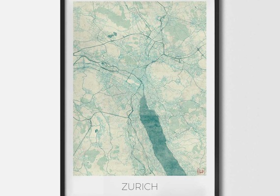 zurich affisch karta  affischer göteborg  all posters new york  amsterdam map poster  app map design  art map  art map of the world  art of mapping  art prints maps art world map  artistic city maps  atlanta map print  bangkok poster  beautiful map design  beautiful maps  berlin map poster  berlin poster  berlin posters  best place to buy maps  big map poster  black & white world map  black and white city maps  black and white map  black and white map generator  black and white map of new york city  black and white map poster  black and white map prints  black and white maps of cities  black and white seattle skyline  black and white street maps  black and white world map  black and white world map print  black white map  buenos aires poster  buy a map  buy a map of the world  buy a world map  buy and gift  buy as gift  buy custom posters  buy gift  buy map of usa  buy road maps online  buy travel maps  buy wall maps online  card buyers  chicago city poster  chicago map poster  chicago poster  chicago skyline poster