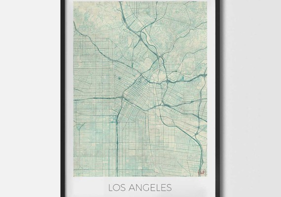 los angeles local maps for sale  local maps to print  local street map  location poster  london neighborhood map  london poster map  los angeles map poster  los angeles map print  magellan geographix  make a city map  make a custom map  make a map online free  make a name poster  make an online map  make beautiful maps  make custom map  make maps online  make me a map  make online map  make own map  make posters from photos online  make your own city map  make your own interactive map  make your own map app  make your own map poster  make your own world map  manhattan map poster  manhattan street map poster  map art print  map art prints map black white  map builder online  map custom  map customizer  map de new york  map design map designer free  map for new york  map for wall  map for website  map gift ideas  map gifts  map gifts uk  map in new york  map in san francisco  map lovers gifts  map making map making site  map making website  map my city  map new york new york  map ny city  map of london poster  map of my city  map of new york poster  map of ny city  map of paris poster  map of seattle neighborhoods  map of the twin cities mn  map of the world art  map of the world buy  map of toronto area  map of toronto neighbourhoods  map of toronto suburbs  map of uk poster  map of united states poster  map of world art