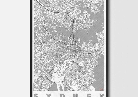 Sydney wall art city  wall art map  wall art map of the world  wall hanging map  wall map art  wall of maps  wall size map  washington dc map print  where can i buy a map of my city  where can i buy maps  where can i get a map of my city  where to buy a map  where to buy cheap maps  where to buy city maps  where to buy large maps  where to buy maps  where to buy maps of the world  where to buy vintage maps  where to purchase maps  where would you find a map of your city  where would you find a map of your city  white and black world map  wooden wall map  world art map  world map customizer  world map editor online  world map to buy  гифт кард