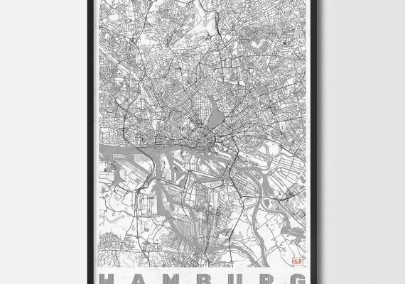hamburg art maps of cities mapiful create your own city map project  poster city  united states map wall art  art prints new york  new york art prints  new york city art prints  new york city prints  new york framed print  new york map print  new york prints  print new york  prints of new york  prints of new york city  decorative maps  decorative maps for walls  decorative wall map  map wall decor  maps for decoration  maps for wall decor  united states map wall decor  wall decor map  wall map decor  abstract world map art  world map art  modern map art  modern world map  world map modern art  atlanta map art  chicago map art  dc map art  lake map art  map art  napa valley map art  nyc map art  washington dc map art  word map art  city map athens  city map of ky  city map of washington  city maps for sale  detailed city maps  map city buenos aires  map new your city  nyc city map  printable city maps  tennessee cities map  tennessee map with cities  tn map cities  vintage city maps  big wall map  black and white wall map