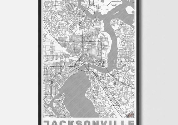 jasksonville poster bangkok  poster berlin  poster chicago  poster city map  poster creator  poster göteborg  poster kart  poster karta  poster karta göteborg  poster karta stockholm  poster making  poster map  poster map of london  poster maps of cities  poster new york city  poster new york map  poster of the world  poster orter  poster place  poster san francisco  poster seattle  poster stadskarta  poster stockholm karta  poster the world  poster world  posters guld  posters kartor städer  posters ny  posters nyc  posters of chicago  posters of cities  posters of maps  posters of new york  posters of new york city  posters of nyc  posters of san francisco  posters san francisco  posters seattle  posters städer  posters to make  print a map  print city maps  print custom maps  print map  print maps of cities  print maps online  print out a map  print street maps  printable driving directions google  printable map of copenhagen  printable maps uk  printable street maps uk  printed maps for sale  prints of maps  prints of old maps  purchase gift  purchase maps  purchase maps online  purchase world map  road maps for sale  rome map poster  room99 posters  rotterdam poster