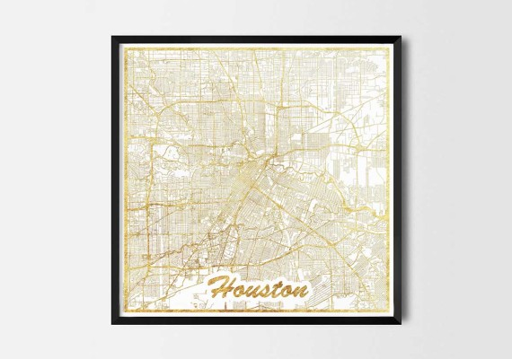 houston map online store  map pictures for sale  map poster  map poster creator  map poster design  map poster maker  map posters art prints  map posters uk  map present ideas  map presentation  map printing companies  map printing services  map prints  map prints for sale  map prints of cities  map prints uk  map purchase  map related gifts  map sales  map san fran  map to new york  map wall  map wall art  map wall hanging  map wall hangings  map world art  map your city  mapify poster  mapmycity  maps and prints  maps as art  maps as gifts  maps as wall art  maps buy  maps for framing  maps for presentations  maps for printing  maps for purchase  maps for sale  maps for the wall  maps for wall art  maps to buy  maps to buy online  maps to print out  minimalist map  modern world map art  modern world map wall art  mount map  neighborhood map  neighborhood map of seattle  new york city map New york city map art prints new york city map poster  new york city map print  new york city neighborhood map poster new york city poster  new york karte poster  new york map black and white  new york map poster  new york neighborhood map poster new york poster  new york poster map  new york subway map poster