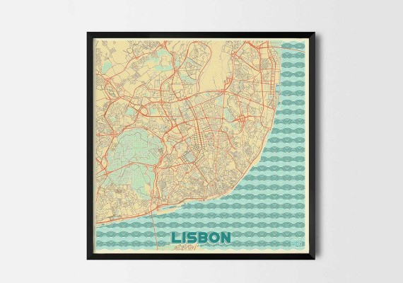 lisbon map online store  map pictures for sale  map poster  map poster creator  map poster design  map poster maker  map posters art prints  map posters uk  map present ideas  map presentation  map printing companies  map printing services  map prints  map prints for sale  map prints of cities  map prints uk  map purchase  map related gifts  map sales  map san fran  map to new york  map wall  map wall art  map wall hanging  map wall hangings  map world art  map your city  mapify poster  mapmycity  maps and prints  maps as art  maps as gifts  maps as wall art  maps buy  maps for framing  maps for presentations  maps for printing  maps for purchase  maps for sale  maps for the wall  maps for wall art  maps to buy  maps to buy online  maps to print out  minimalist map  modern world map art  modern world map wall art  mount map  neighborhood map  neighborhood map of seattle  new york city map New york city map art prints new york city map poster  new york city map print  new york city neighborhood map poster new york city poster  new york karte poster  new york map black and white  new york map poster  new york neighborhood map poster new york poster  new york poster map  new york subway map poster
