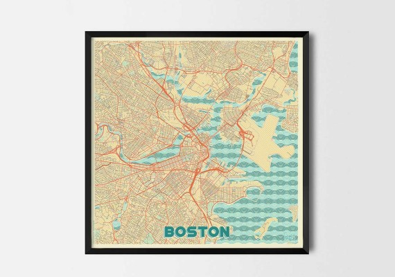 boston poster bangkok poster berlin poster chicago poster city map poster creator poster göteborg poster kart poster karta poster karta göteborg poster karta stockholm poster making poster map poster map of london poster maps of cities poster new york city poster new york map poster of the world poster orter poster place poster san francisco poster seattle poster stadskarta poster stockholm karta poster the world poster world posters guld posters kartor städer posters ny posters nyc posters of chicago posters of cities posters of maps posters of new york posters of new york city posters of nyc posters of san francisco posters san francisco posters seattle posters städer posters to make print a map print city maps print custom maps print map print maps of cities print maps online print out a map print street maps printable driving directions google printable map of copenhagen printable maps uk printable street maps uk printed maps for sale prints of maps prints of old maps purchase gift purchase maps purchase maps online purchase world map road maps for sale rome map poster room99 posters rotterdam poster