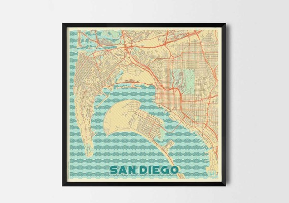 san diego nola neighborhood map  nyc map poster  nyc poster  office wall maps  old city prints old florida maps for sale old framed maps  old looking map  old map prints  old map wall art  old maps framed  old timey map  online map builder  online map designer  online map making  online map marker  online mapping programs  order a map  order maps online  ork posters chicago  own map  paris map poster  paris map vintage  personal map  personalised framed map  personalised map  personalised map art  personalised map gifts  personalised map gifts uk  personalised map of the world  personalised map poster  personalised map print  personalised maps uk  personalised places we have been world map  personalised world map  personalised world map gift  personalized map  personalized map art  personalized map gift  personalized maps online  personalized posters  personalized posters online  philadelphia neighborhood map  places to buy maps