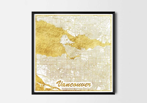vancouver san francisco map poster  san francisco poster  san francisco poster art  seattle map art  seattle map poster  seattle neighborhood map  seattle poster  seattle printing  seattle skyline black and white  sfo city map  skapa karta  stad poster  stadskarta poster  stockholm karta poster  stockholm map poster  stockholm map print  stockholm poster  street map art  street map design  stylized map  svartvit karta  tavla karta stad  tavlor göteborg  toronto community map  toronto map art  toronto map print  toronto neighbourhoods map  toronto suburb map  toronto suburbs map  town poster  travel maps for sale  travel wall map  twin cities mn map  twin cities neighborhood map  unique maps for sale  united states map art  united states map for sale  united states map poster  united states map wall art  united states poster map  us map art  us map poster  us map wall art  usa cities print  usa map art  usa map wall art  varberg poster  vintage city prints  vintage framed maps  vintage italy map  vintage map art  vintage map italy  vintage map of italy  vintage map prints  vintage map wall art  vintage maps framed  vintage san francisco poster  vintage world map black and white