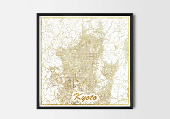 kyoto map online store  map pictures for sale  map poster  map poster creator  map poster design  map poster maker  map posters art prints  map posters uk  map present ideas  map presentation  map printing companies  map printing services  map prints  map prints for sale  map prints of cities  map prints uk  map purchase  map related gifts  map sales  map san fran  map to new york  map wall  map wall art  map wall hanging  map wall hangings  map world art  map your city  mapify poster  mapmycity  maps and prints  maps as art  maps as gifts  maps as wall art  maps buy  maps for framing  maps for presentations  maps for printing  maps for purchase  maps for sale  maps for the wall  maps for wall art  maps to buy  maps to buy online  maps to print out  minimalist map  modern world map art  modern world map wall art  mount map  neighborhood map  neighborhood map of seattle  new york city map New york city map art prints new york city map poster  new york city map print  new york city neighborhood map poster new york city poster  new york karte poster  new york map black and white  new york map poster  new york neighborhood map poster new york poster  new york poster map  new york subway map poster