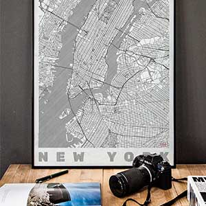 18x24 poster printing abstract art paintings allposters com art gallery art museum art posters and prints art prints for sale artist prints artwork website best place to buy posters online best site to buy posters buy art prints cheap buy framed posters canvas art college posters contemporary art prints cool art posters design poster decorative wall maps fine art maps framed posters make your own poster map art artists modern art artists unique art posters world map art work world map wall print large posters online