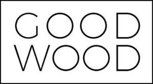 GoodWood